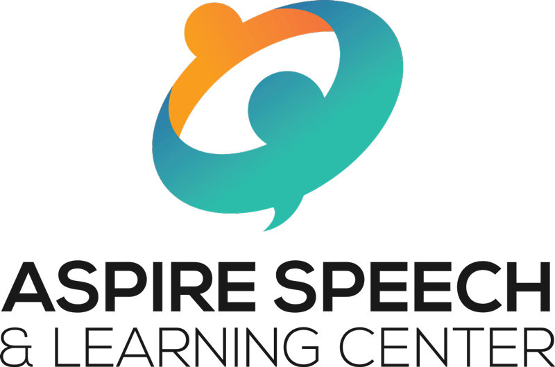 Aspire Speech and Learning