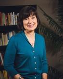 Kathryn Wage, Director/Founder
