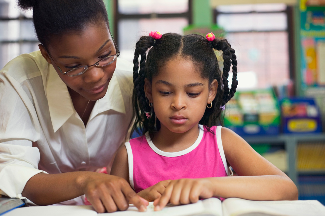 When Does Your Child Need a Tutor?